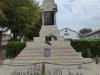 In Auros worden ook de gevallenen van de oorlog 1914-1918 herdacht
