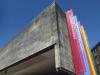 Museum van de Hedendaagse Kunst