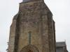 Kerk van Cluis