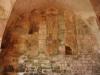 Crypte met graven van de Graaf, de Gravin en de Markies vanf Gargilesse