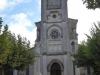 Ieder dorp heeft een kerk, maar niet altijd een bar; Saint-Jean