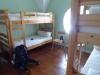 We hebben een kamer voor onszelf