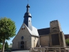 Saint-Germain-Beaupré