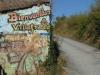 Bienvenidos a Villafranca