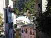 Villafranca, een lieflijk stad en het bezoeken zeker waard
