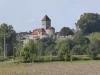 Sauveterre-Béarn