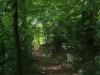 Bewoners van het L' Abbaye hebben een snellere route gemarkeerd