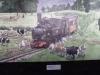 Zo moet het spoor er in 1884 hebben uitgezien