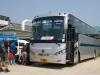 Greenbus naar Chiang Mai