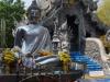 Zilveren Tempel