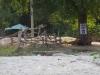 Terug naar het Pandora Resort