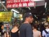 Chatuchak, 's werelds grootste rommelmarkt