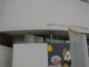 BACC (Bangkok Art & Culture Centre)