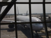 Gate C7, Aeroflot naar Moskou