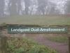 Landgoed Oud-Amelisweerd