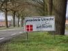 Welkom in Utrecht
