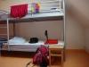 Parigny-les-Vaux, onze slaapkamer Gîte Municipal