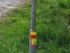 Grensweg