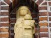 Kapel Luyksgestel