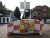 Oisterwijk