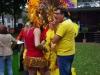 Hilvarenbeek, aanloop naar naar carnaval