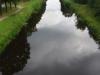 Afwateringskanaal Boxtel