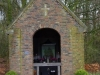 Kapel Heilige Martinus, Sint Oedenrode