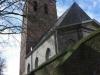 Sint Oedenrode