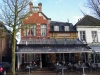 Café Oud Rooy, Sint Oedenrode