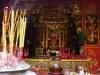 Tempel na tempel