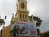 De Rooms Katholieke enclave te midden van alle ongelovigen