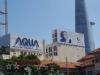 Saigon, een combinatie van oud & nieuw