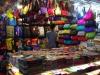 Ben Thanh Market, er is van alles te koop