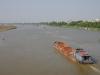 Hong rivier