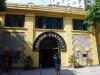 Maison Central,e, Hao Lo Prison