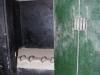 Hao Lo Prison