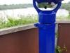 Quakjeswater, het uitzichtpunt