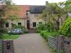 Huize Overburgh