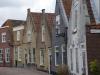 Het pittoreske dorp Zwartewaal