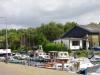 Haven van Zwartewaal