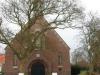 Nederlands Protestantse kerk van Tinte