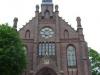 Kerk Oud Helvoet