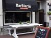 Muziekcafé Het Barbiertje, bekend en berucht