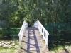 Nieuwe Hollandse Waterlinie, Inundatiekanaal