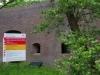 Fort de Gagel
