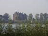 De Waal, Slot Loevestein