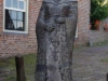 Woudrichem, Jacoba van Beieren
