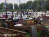 Jachthaven Werkendam