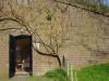 Fort Spion, Loosdrecht