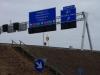 Rijksweg A1
